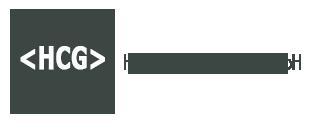 HCG – Hanseatic Consulting GmbH